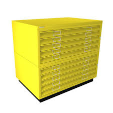 Bisley Filing Cabinet 2 Drawer by Blog Post U0027big Storage For Big Ideas Bisley Architects Plan