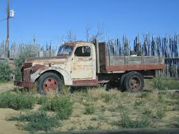 100 Nm Car And Truck Old Truck Taos NM New Mexico S New Mexico Old Trucks