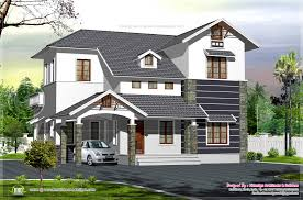 100+ [ Home Elevation Design App ]   House Designs Bangalore Front ... Best App For Exterior Home Design Ideas Interior House On With 4k Resolution Colors Tags Paint Pating Defendgbirdcom 3d Room Designs Plan Impressive Software Floor Your Patio Online Free Own Logo Make My 100 Inexpensive Roof Designing Modern 2015 Reference And Simple House Designs India Interior Design 78 Images About Apps