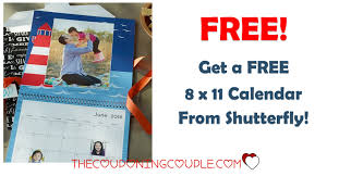 Shutterfly Coupon Code Wall Calendar - Xe1 Deals Alibris Voucher Code Dna Testing For Ancestry Nba Store Coupons Promo Codes Discounts Black Friday Gbes Leed Coupon Myrtle Beach Restaurant Coupons 2018 Birchbox Man Coupon Free Nfl Coasters With Subscription All Sales Go Here The Yordie World Mixers Forum Solbari Rewards And Promotions Solbari Uk Sun Protection Free Gift Discount Extension Magento 1 By Creativeminds Events Uniqso Sale Buy One Get All Day Sale Ce Coupon