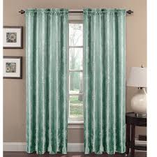 mass loaded vinyl curtains industrial soundproofing curtains