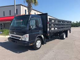 100 Sterling Trucks For Sale For Seoaddtitle