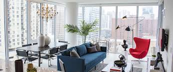 Downtown Chicago Realtors Specializing In Apartment Rentals ... Yang Gubi Guide To Christmas Island Tourism Australia Era Lounge Chair In Grey Tones By Normann Cophagen Vitra Office Fniture Collection 1241 N Milwaukee Apartment Rentals Wicker Park Epoch Chicago This Eames Relax Replica Lounge Chair And Ottoman Famously A Flash Flood Of Projects A Blockbuster Deal With Dick Matador Records Dtown Realtors Specializing