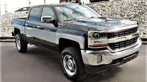 Retro 2018 Chevy Silverado Big 10 Conversion Proves Two-tone Truck ... Kid Rocks Custom Chevy Silverado Goes Big For Us Workers This Retro Cheyenne Cversion Of A Modern Is Awesome 2014 Chevrolet Crew Cab 4x4 Big Red Rig Dreamin Kenworth On Pickup Frame 1955 3100 First Drive 2019 1500 Trail Boss Review Trucks Unusual Super 10 In Orange 2018 South Louisville Driving 2015 Colorado 4wd Z71 New Wheels Groovecar Gets Back Into Truck Game With Superultra Extra Heavy You Need One Of These Throwback Pickups Autoweek Lifted Blu