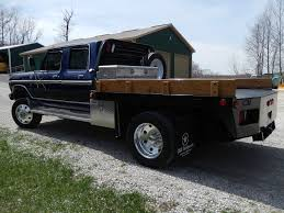 BangShift.com 1977 F-250 Is Actually A Heavy Duty 2008 Ram In Disguise Project Bulletproof Custom 2015 Ford F150 Xlt Truck Build 12 Harleydavidson And Join Forces For Limited Edition Maxim 2017 Sunset St Louis Mo Six Door Cversions Stretch My The 11 Most Expensive Pickup Trucks Plans Fewer Cars More Suvs Motor Trend 1976 Body Builders Layout Book Fordificationnet 9 Passenger Trucks Archives Mega X 2 2018 Raptor Model Hlights Fordcom Sema Show 2013 F250 Crew Cab Power Stroke 1974 Bronco Service Shop 1966 F100 Quick Change