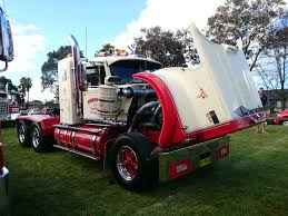 File:White Road Boss Prime Mover On Display At The Riverina Truck ... Truck Boss Site Infinity Reef Decks By Marathon Youtube Mega Man X5 3 Chase The Grizzly Slash Vizual X Super Boss Models Pinterest Model Car And Cars Boss Trucks Truckboss Deck Snowest Magazine Used Truck Sales Will Be A Challenge For Industry Says Scania Hdmp4 Truckbossatv001 Watercraft Journal Industrys Leading