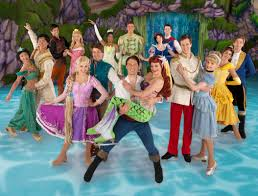 Montgomery County Housewives Disney On Ice Presents Worlds Of Enchament Is Skating Ticketmaster Coupon Code Disney On Ice Frozen Family Hotel Golden Screen Cinemas Promotion List 2 Free Tickets To In Salt Lake City Discount Arizona Families Code For Follow Diy Mickey Tee Any Event Phoenix Reach The Stars Happy Blog Mn Bealls Department Stores Florida Petsmart Coupons Canada November 2018 Printable Funky Polkadot Giraffe Presents