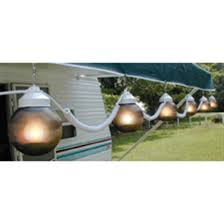 Decorative Lights For Camper Awning • Lighting Decor Led Replacement 2015 Youtube Camper Awning Lights Sale Led Under Exterior For Amazon Awnings Bucket Light Faq Camping Diy Rv Canada Lawrahetcom Caravan Iron Blog Lighting Chrissmith Clotheshopsus Irresistible All About House Design Rope With Track 18 Direcsource Ltd 69032 Patio Unique Party Campers Barn Strip Single Color S Owls Rving The Usa Is Our Big Backyard Motorhome Modifications