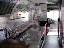 100 Cleveland Food Truck Adorning Metal Custom Built S