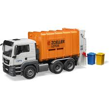 Bruder MAN TGS Rear-loading Garbage Truck Orange - Buy At BRUDER ... Bruder Scania Rseries Garbage Truck Orange Price In Saudi Arabia Sweeps The Coents Of Waste Container Into Hopper Qoo10 Toys Dump Truck Toys Dump Stock Vector Illustration Rear 592628 Trucks For Sale California Man Tgs Rearloading Garbage Orange Buy At Bruder Kids Big Toy With Lights Sounds 3 Children Amazoncom Games Dickie Try Me 46 Cm Shopee Singapore Surprise Unboxing Playing Recycling Rear Loading Online