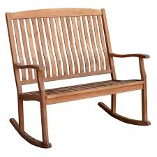 Rocking Chairs - Patio Chairs - The Home Depot Teak Adirondack Chairs Solid Acacia Chair Melted Wood Rocking Wooden Thing Moller Blue Mid Century Modern Accent Loveseat Vintage Traditional Garden Chair With Removable Cushion Fabric 1960s Scdinavian Lounge In Gray Wool San Online Fniture Store Singapore Hemma Patio The Home Depot Apartments Unique Coffee Tables Outdoor And Indoor Diego Polywood South Beach Recycled Plastic Old School Wicker Awesome A Guide To Buying Table