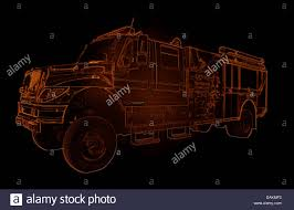Red Neon Fire Truck Outline Drawing Image Stock Photo: 58210855 - Alamy How To Draw A Fire Truck Step By Youtube Stunning Coloring Fire Truck Images New Pages Youggestus Fire Truck Drawing Google Search Celebrate Pinterest Engine Clip Art Free Vector In Open Office Hand Drawing Of A Not Real Type Royalty Free Cliparts Cartoon Drawings To Draw Best Trucks Gallery Printable Sheet For Kids With Lego Firetruck On White Background Stock Illustration 248939920 Vector Marinka 188956072 18