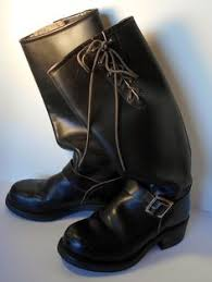 Patagonia Tin Shed Riding Boot by Anna Eny 12 Camel Back Zipper Studded Rider Boots 39 99 Put On