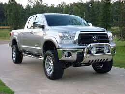 Craigslist Charlotte Nc Cars For Sale By Owner - 2018-2019 New Car ... Cars For Sale By Dealer Craigslist Houston New 20 Images Birmingham Al Trucks By Autos Post Photos And Owner Gallery Tx For Best Image Truck Lovely Alabama Washington Dc Used Al 35233 Worktrux Org Bham Al Photo Portland Dump N Trailer Magazine Raceway Auto Parts Serving West Tennessee North