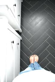 Faux Marble Hexagon Floor Tile by Faux Marble Floor Tile U2013 Soloapp Me