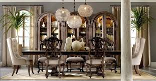 Dining Room Furniture Temple For Sale