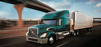 Texas Truck Insurance - Best Image Truck Kusaboshi.Com Commercial Insurance For Hshot Trucking Best Truck Resource Quotes Tow Services Image Kusaboshicom Texas How Much Does Hot Shot Cost State Of Insurance For Ipdents With New Authority Pricey And Towucktransparent Pathway Arizona Call 09980662 Great Rates On Driveaway Get Multiple Truck Quotes Island Home Facebook