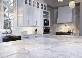 countertops marble tile houston