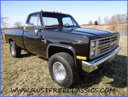 1986 86 Chevrolet Chevy K30 1 One Ton 4x4 Four Wheel Drive Regular ... Ward7racing 1986 Chevrolet Silverado 1500 Regular Cab Specs Photos Chevy 1ton 4x4 86 Chevy 12 Ton Flatbed Pinterest Bluelightning85 Square Body Page 19 C10 Pickup Short Wheel Base Austin Bex His Gmc Trucks Lmc Truck And Light Cale Siler Truck Wiring Diagram Elegant 1993 Custom Truckin Magazine Check Engine Light On Page1 High Performance Forums At Super Semi Best Of Count S Shop New Cars
