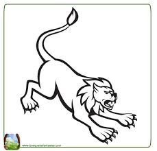 Imagenes De Animales Salvajes Y Domesticos Hermosas Imágenes De Animales Salvajes Y Domésticos Para Fondos Dibujos Para Colorear Para Ninos De Animales Salvajes