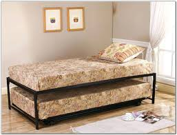 Twin Bed Frames Ikea by No Box Spring Bed Frame Ikea Home Furnishings