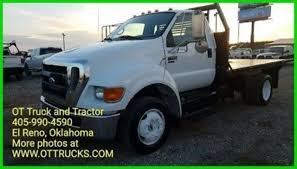Ford F650 Flatbed Trucks For Sale ▷ Used Trucks On Buysellsearch Ford Flatbed Truck For Sale 1297 1956 Ford Custom Flatbed Truck Flatbeds Trucks 1951 For Sale Classiccarscom Cc1065395 S Rhpinterestch Ford F Goals To Have Pinterest Work Classic Metal Works N 50370 1954 Set Funks 1989 F350 Flatbed Pickup Truck Item Df2266 Sold Au Rare 1935 1 12 Ton Restored Vintage Antique New Commercial Find The Best Pickup Chassis 1971 F 550 Xl Sale Price 15500 Year 2008 Used 700 Dropside 1994 7102 164 Custom Rat Rod 56 Ucktrailer Kart