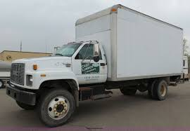Gmc C4500 Fuse Box Wiring Library 2005 Gmc Topkick C4500 Flatbed Truck For Sale Salt Lake City Ut 2003 Chevroletgmc Jonesville Mi 5003890518 Topkick A Big Truck Liberty Pa By Owner And Trailer Dump Gmc Ebay Find Breast Cancer Awareness Month 2019 Chevrolet Silverado 4500 Medium Duty Gm Authority Topkick Chevy Kodiak Hoods History Pictures Value Auction Sales Research
