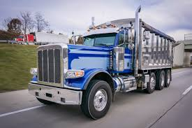 100 Dump Trucks For Rent Top Benefits Of Hiring A Truck Hauling Service
