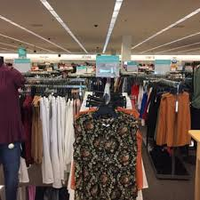 Nordstrom Rack 24 s & 59 Reviews Department Stores 199