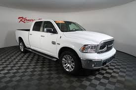 The Auto Weekly / Used 2018 Ram 1500 Laramie Longhorn ... Truck Accsories San Antonio Tx Best Of Longhorn Rental Scania North Ga Apple Orchards Ellijay Georgia Vacations Completions Drilling And Cstruction Rentals Oilfield Trucks Image Kusaboshicom The Auto Weekly Used 2016 Ram 1500 Laramie Wow 2018 Southfork Youtube 9 Seat Minibus Automatic Petrol Abell Car Or Products Services Equipment Supply Brownwood Tx New Special Edition Crew Cab Sunroof 2500 Pickup C1265 Freeland Cartruck Competitors Revenue Employees