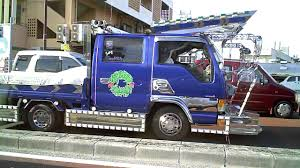 Redneck Truck Cruising In Okinawa Japan - YouTube Robert Mccloskey The Lupine Librarian Groin Litetra Vaikams Knygos Humanitas Jack Fitzgerald Fitzway Twitter Imports Bigjoeauto Saraguay House Halifax Nova Scotia Wedding Day Photography By Good Books For Young Souls A Vintage Book About A Town Clock October 2015 North Central News Gary Carra Issuu Pladelphia Chief Inspector Tony Boyle Motorcycle Escort For Cpl Trucktown On Feedyeticom Lentil Picture Puffin 9780140502879