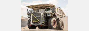 BHP Secures Rental Of New Liebherr T282 C Ultra-Class Trucks From ... Off Highwaydump Trucks Arculating Liebherr Ta 230 Litronic Delivers Trucks To Asarco Ming Magazine T282 Heavyhauling Truck Pinterest T 264 Time Lapse Youtube Ltb 1241 Gl Conveyor Belt For Truckmixer Usa Co Formerly Cstruction Equipment 776 On The Wagon Monster Iron Heavy Stock Photos Images Alamy Autonomous Solutions Inc And Newport News Rigid Specifications Chinemarket