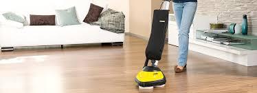 kärcher floor polisher kärcher south africa