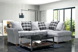 sofas magnificent grey corner sofa design ideas set deals decor