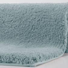 flauschiger badteppich esra in vielen größen und angesagten