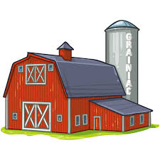 Barn PNG File | PNG Mart The Barn Mart Home Facebook Walmart Albert Lea Minnesota Flickr Storage Bins Pottery Metal Container Boxes Shoe Fniture Marvelous Most Comfortable Sofa Interior Sliding Door Hdware Track Set Doors Design Gratifying Pictures Small Futon Miraculous White Gloss Clean Beauty Swiftly Builds A Surprisingly Strong Business In Eastside Heritage Center Bellevue Historical Tour Harold Chisholm Bulk Barn Zevia Zero Calorie Sugar Soda Flavors Ding Chairs Megan Chair Slipcovers Full Png Photos