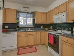 One Bedroom Apartments Durham Nc by Cheap 1 Bedroom Durham Apartments For Rent From 500 Durham Nc