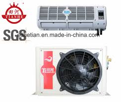 R134A China Factory 24V Split Type Inverter Parking Truck Air ... Classic Auto Air Cditioning Heating For 70s Older Cars Chevy Pickup Truck Ac Systems And Oem Universal Backwall Evapator Heavy Duty Sleeper Cab Melbourne Repair Cditioner What You Need To Know By Patriot Compressor Suits Volvo Fl7 67l Diesel Tipper Cold Front Advantage Cooltronic Parking Coolers Ebspcher This Classic Is Reliable Enough To Be A Daily Driver Perfect Units Suppliers Vintage Wrtry Cntrls 1964 1966 Vehicle Battery Driven 12v 24v Electric Air Cditioner Trucks