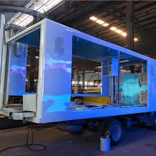 Building Phases Of A Mobile Billboard Truck - Nomadic LED Truck Sales Mobile Billboard Stock Photos Images Alamy Advertising Trailer The Best Of 2018 Building Phases Of A Truck Nomadic Led Sales 3d Display Trucks Trucks Scrolling Grand Rapids Traffic Displays Llc Digital For Ultra Weekend Youtube Billboards In Washington Dc Maryland Virginia Buy Game Truck Pre Owned Mobile Theaters Used China High Brightness P10 Dip346 Brand New P6 Sw13 Tmobile Uses Advertising Tax Holiday Boston Ma
