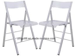 China Factory Direct Sale Acrylic Folding Chair - China Acrylic ... Barstools And Chairs Mandaue Foam Philippines Lafuma Mobilier French Outdoor Fniture Manufacturer For Over 60 Years Paris Stackable Polycarbonate Ding Chair Csp Plastic Imitation Wood Chair Back Cross Chairs Leggett Platt Bedrom Headboard Bracket Kit Folding Adjustable Kids Tables Sets Walmartcom Santa Clara Fniture Store San Jose Sunnyvale Leisure Thicken Waterproof Oxford Cloth Armchair Easy Moran Charles Bentley Metal Bistro Set Buydirect4u Patio Home Direct