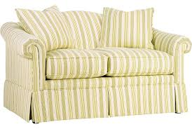 kara loveseat from the drexel heritage upholstery collection by