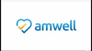 Amwell Is A 24 Hour Urgent Care Online Pin On Divers Fashion Momsloveamwell Hashtag Twitter Slice Life Promo Code New Customers Postmates For Free Samsung Health Ask An Expert Personal At Home Doctor How To Simplify Appoiments With Amwell Online Doctors Visits Review Ohayo Okasan Live Office Perfect For The Busiest Of Moms Seasonal Memories Physicians Plan Designer Discount Shops Uk Runners Plus Coupon When Getting To A Is Just Too Hard