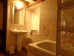 chambre d hotes lary chambre d hôtes à loudenvielle région lary néouvielle