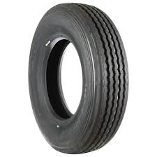 Products | Dayton Truck Tires | 295-75-22.5 | Pinterest | Truck ... Dayton 18565r15 88t B280 Lambros Gregoriou Tire Service Ltd Fs561 29575r225 All Position Firestone Commercial Wheels Ohio Neace D610d 11r 225 Tirehousemokena Hot Sale 2x825 Truck Steel Wheel White Powder Buy 19565r15 Nokian Wrg3 Weather 95h How To Remove Or Change Tire From A Semi Truck Youtube Onroad Drive Range Fulda Tires Need Advice On Cast Spoke Wheels Sweptlineorg Long Haul