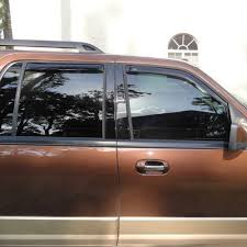EGR® - In-Channel Window Visors Finally A Truck Guy Orlando Fl Nissan Frontier Forum Avs Tapeon Ventvisor Window Deflectors Inchannel Vent Visors Perfect Fit How To Install Wade In Channel Rain Guards Youtube Beast Carbon Real Fiber Guard Dodge Ram 1500 2500 Do Rain Guards Effect Mpg Priuschat Hsin Yi Chang Industry Co Ltd Hic Window Visor Wind 0611 Honda Civic 4dr Si Sedan Mugen Side Window Visor Rain Guard Wind Westin Automotive Aurora Truck Supplies 72018 F250 F350 Supercrew Weathertech Front Rear Side