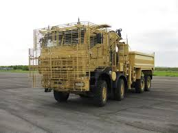 British Army C Vehicles - Think Defence Abandoned Military Trucks 2016 Equipment Jjrc Q64 116 24g 6wd Rc Car Military Truck Offroad Rock Crawler Us Vehicles David Doyle Books Kosh M1070 For Sale Auction Or Lease Pladelphia Rheinmetall To Supply Over 2200 Stateoftheart German Trucks 2019 20 Top Models Plan B Supply 6x6 Disaster And Emergency Gear Your First Choice For Russian Vehicles Uk 88 Het Okosh Equipment Sales Llc We Bought A So You Dont Have To Outside Online Crossrc Hc6 Off Road Kit 112 Scale 6x4 Nimr Confirms The Sale Of Special Operations