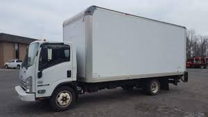 100 Mt Kisco Truck New And Used S For Sale On CommercialTradercom