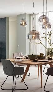 minimalismus trend esszimmer wohnidee inspiration minimal