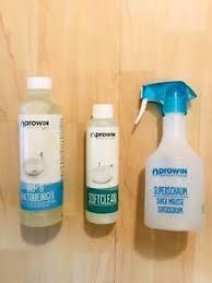 prowin bad sanitärreiniger badezimmer ausstattung und möbel