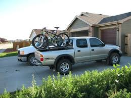 Pickup Bike Rack – Ascensafurore.com Kool Rack Truck Bed Bike Saris Kayak And P18 About Remodel Home Designing Ideas With 13 Steps Pictures The Best Racks And Carriers For Cars Trucks Reviews By Remprack Introduces Pickup 2011 Season Irton Steel Hitch Mounted 4 120 Lb Capacity Ebay Truck Bike Carriers Mtbrcom Truckbed Pvc 9 With Tonneau Cover Diy Homemade Undcover Ridgelander Hinged Mounts Adventure Dogs